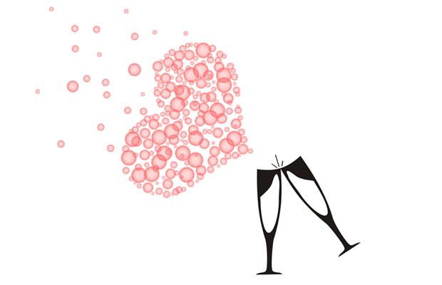 heart-bubbles.jpg