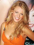 Blake Lively Hair Gossip Girl 3.jpg