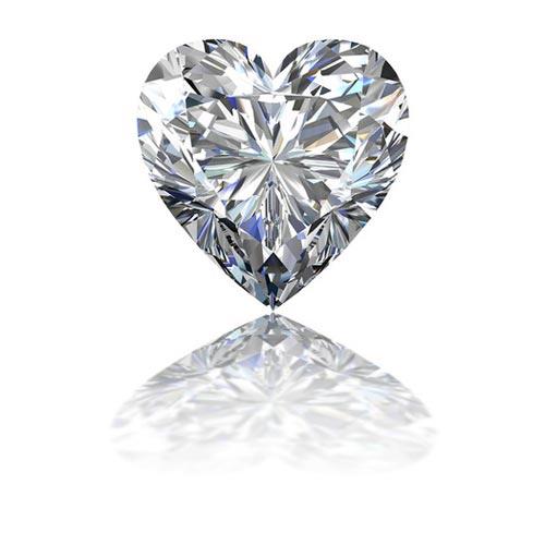 heart-shaped-diamond.jpg
