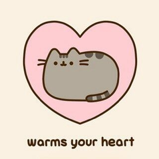 Pusheen's_love-_Warms_Your_Heart.jpg