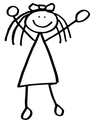 girl5-stick-figure.jpg