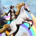 cat-riding-a-fire-breathing-unicorn-16414-1280x800.jpg