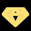 Bejeweledbysara