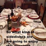 thanksgivingKitty2.jpg