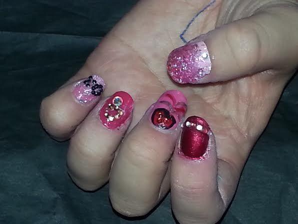 valentine nails 2 9 up close.jpg