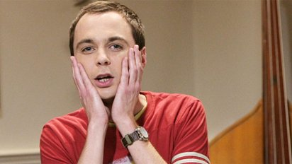 Sheldon gasp.jpg