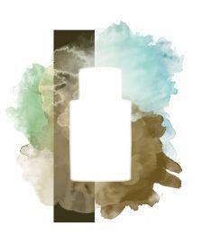 e11e60e530383d1451f2705abc8e0529--frederic-perfume
