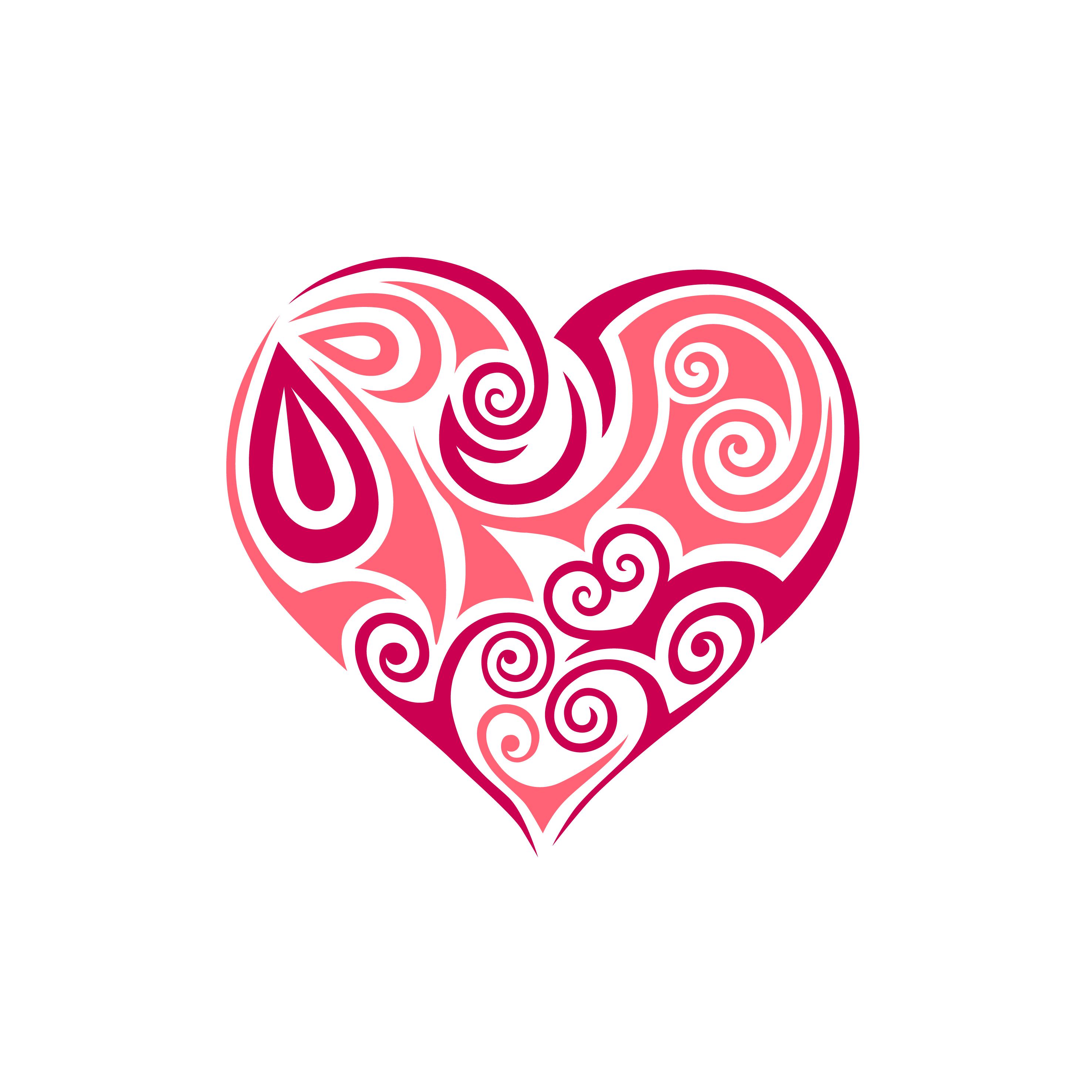 swirly-heart.png