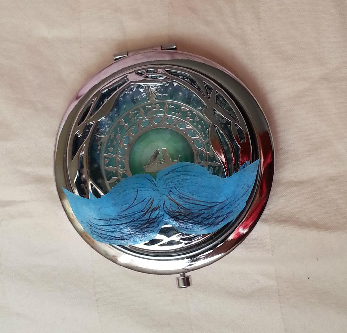 Ariel mirror 'stached.jpg