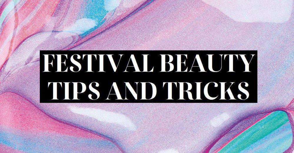 Festival Beauty Thread Image.jpg