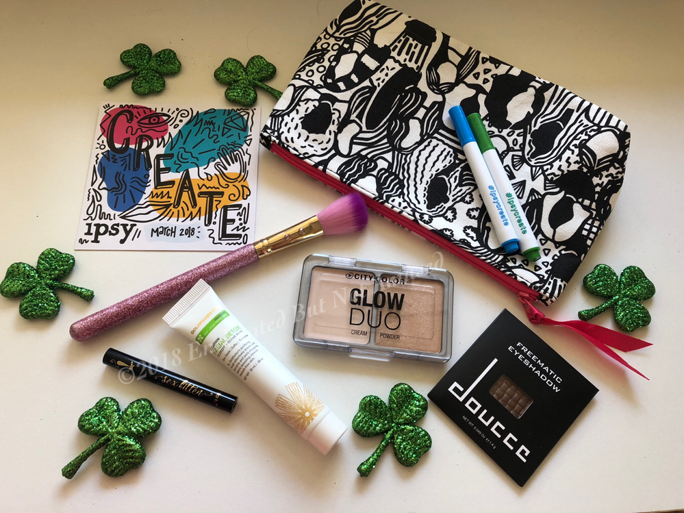 031918ipsy.PNG