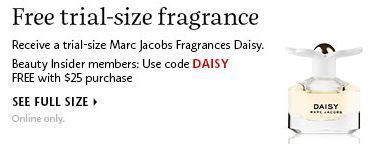 promo daisy.JPG