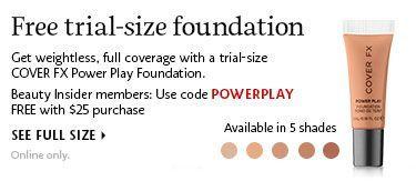 promo powerplay.jpg