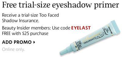 promo eyelast.jpg