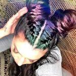 metallic hair.jpg