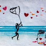 Chasing-Hearts2.jpg
