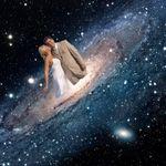 Space-Universe-395 copy.jpg