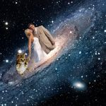 Space-Universe-395 copy1.jpg