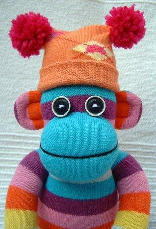 web monkey.jpg