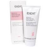 ddf cream.png
